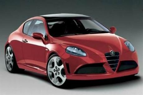 alfa_romeo_junior-01.jpg