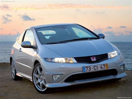 honda-civic_type_r_2007_800x600_wallpaper_06.jpg