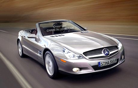 tn_1-2010-mercedes-sl.jpg
