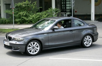 bmw_serie_1_coupe_wcf_01_01.jpg
