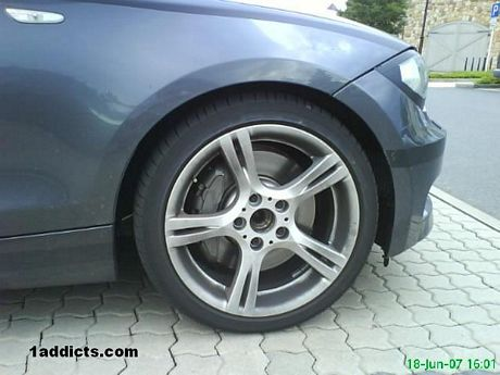 tn_carscoop_bmw_01_13.jpg
