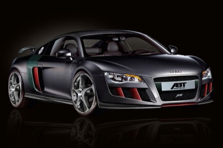abt_audi_r8_motorauthority_001.jpg