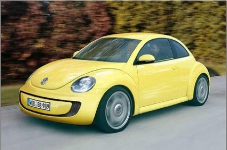 new beetle 2012 price. the new beetle vw 2012.