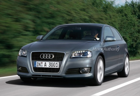 2009_audi_a3_facelift_motorauthority_003.jpg