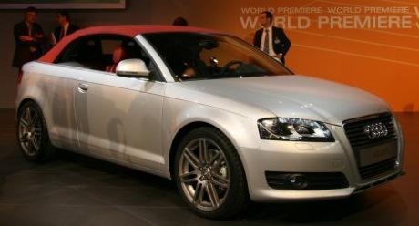 audi-a3-cabriolet-live-5.jpg