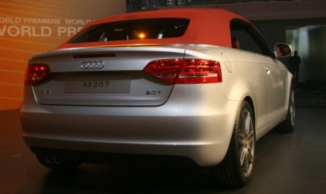 audi-a3-cabriolet-live-6.jpg