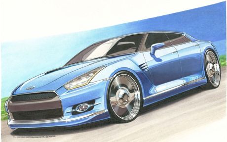112_0802_02znissan_gt_r_four_door_illustrationfront_view.jpg