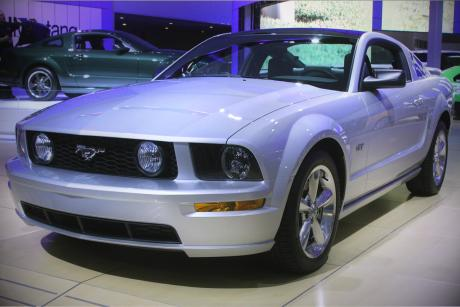 mustang_glass_top_1.jpg