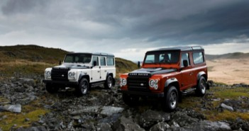 big_land_rover_defender_fire_ice_01