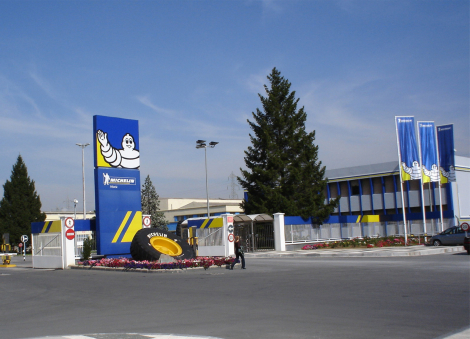Michelin_Vitoria_0