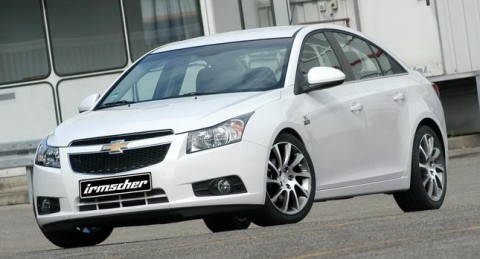 Chevrolet-Cruze-Irmscher-Edition-00