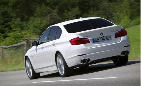 2011-alpina-b5-bi-turbo_100315832_m.jpg