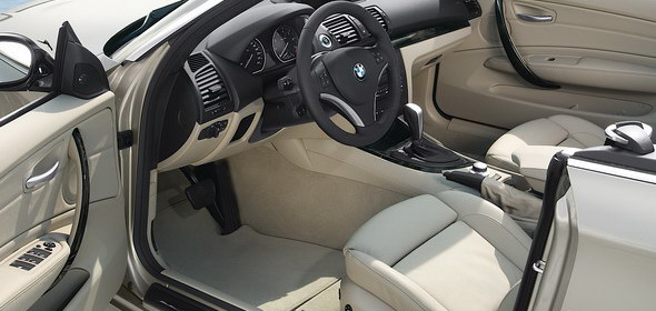 bmw-135i-convertible-interior