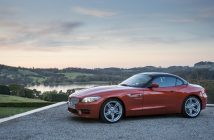 bmw-z4-e89-facelift-2013-66
