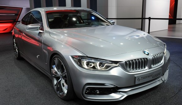 01-bmw-concept-4-series-coupe-detroit