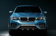 004-bmw-x4-concept-leaked-images