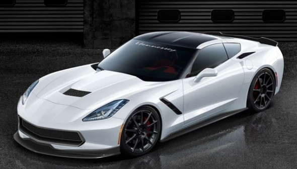 hennessey-hpe1000