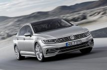 volkswagen-passat-2015-oficial-detalles-2