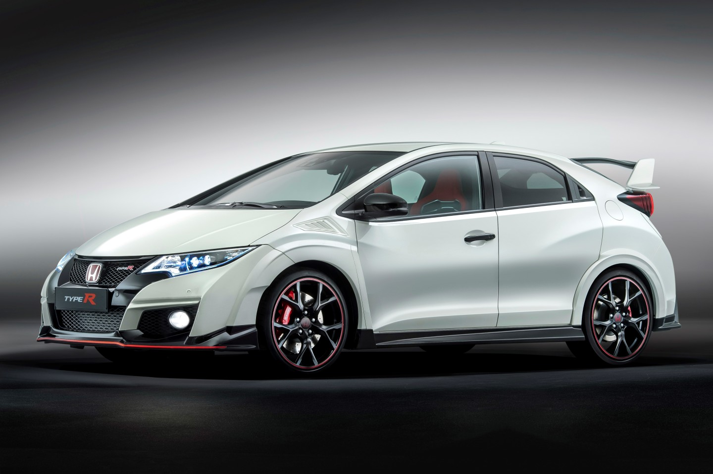 2016 honda civic type r turbo price wroc awski informator internetowy wroc aw wroclaw. Black Bedroom Furniture Sets. Home Design Ideas