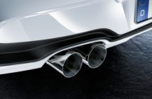 f20_m-performance_BMW_M_Performance_exhaust_system_p.jpg.resource.1234.type2