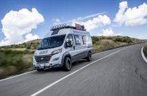 fiat-ducato-4x4-expedition-8-2