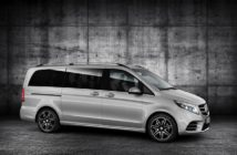 mercedes-benz-v-class-amg-line-is-a-reality-will-take-a-bow-in-frankfurt-photo-gallery_7