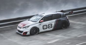 peugeot-308-racing-cup-turns-on-the-horsepower-tap-in-frankfurt-with-16-liter-turbo-mill_2