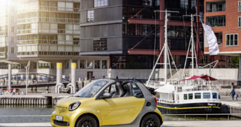 smart-fortwo_100524676_h