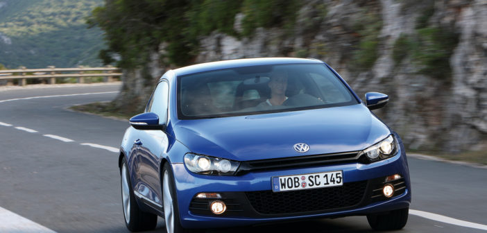 2012-volkswagen-scirocco-tdi-front-end-in-motion