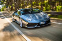 2015-lamborghini-huracan-lp610-4-tested-review-car-and-driver-photo-619719-s-original