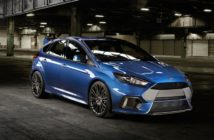 2017-Ford-Focus-RS-02-876x535