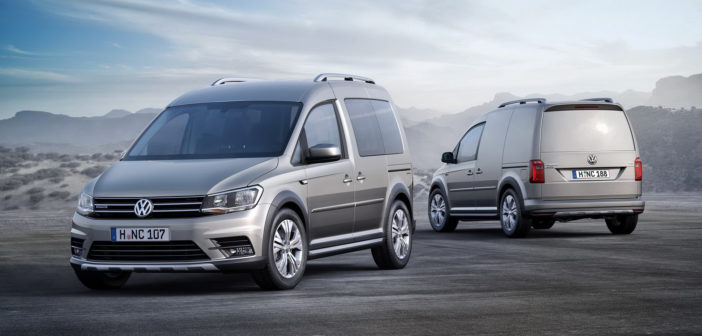 VW-Caddy-Alltrack-5