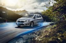 bmw-225xe-active-tourer-hibrido-201522975_5