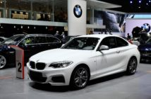 european-debut-for-bmw-m235i-at-geneva-motor-show-2014-live-photos_6