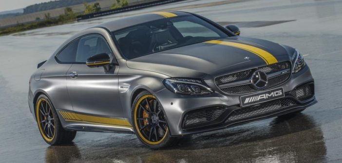 mercedes-amg-c63-coupe-edition-1-2