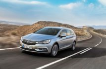 opel-astra-sports-tourer-2016-201523089_4