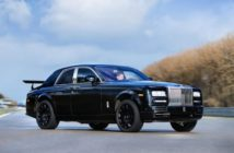 rolls-royce-crossover-mule-unveiled-3-570x380