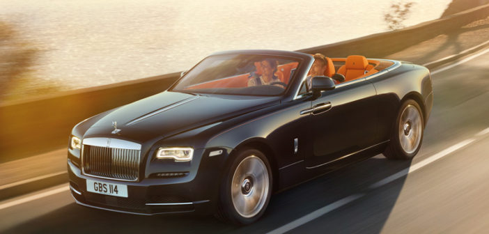 rolls-royce-dawn-2016-lateral-frontal.321211
