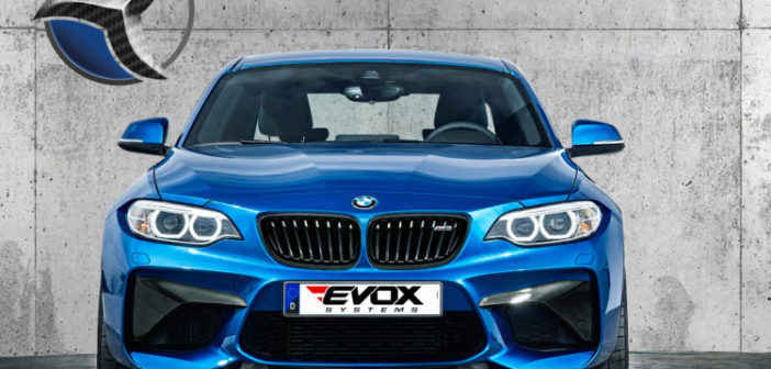 Alpha-N-BMW-M2-RS-Clubsport-Tuning-05-750x519