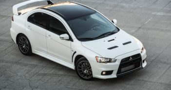 mitsubishi_Lancer_Evolution_final_EDition_EEUU_1