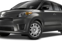 scion_xd_my14_two-tone-41