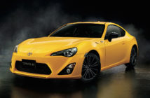 toyota-gt86-2015-yellow-edition-11-1440px