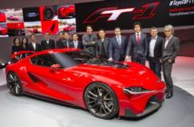 Toyota-FT1-Sports-Concept
