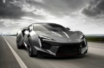 fenyr-supersport-dubai-201524152_4
