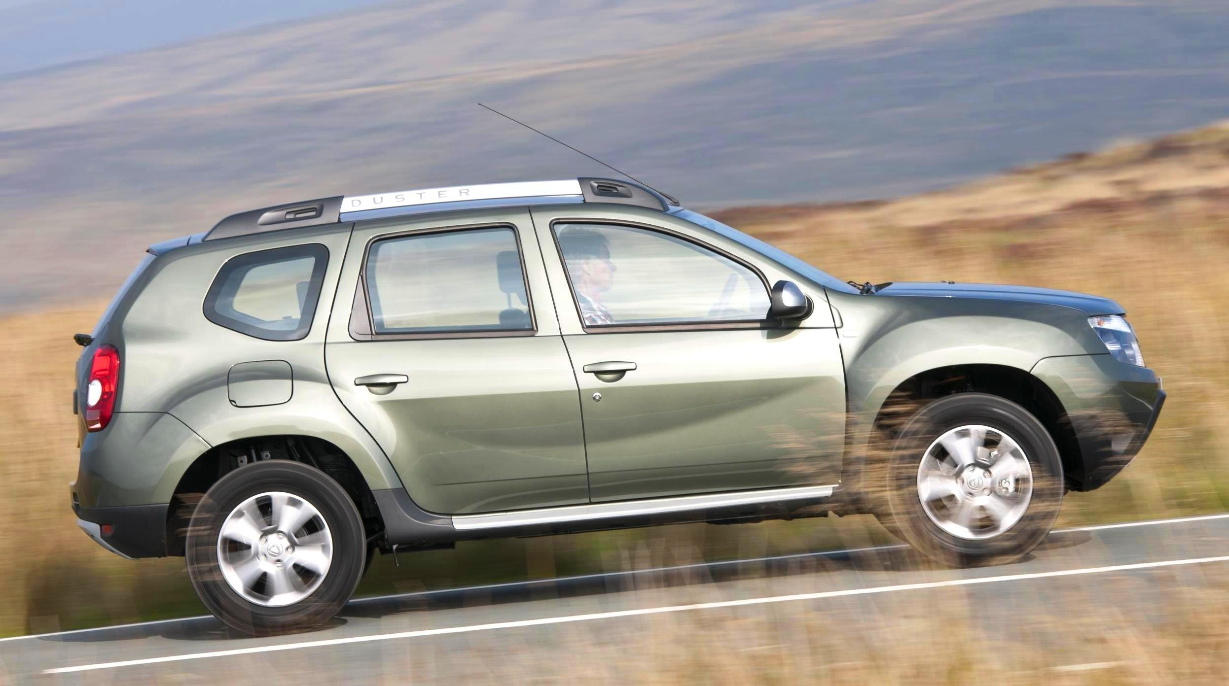 Home Gt Dacia Gt Dacia Duster Competition Car Pictures Pictures to pin