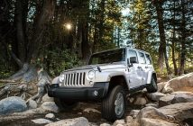 2016-jeep-wrangler-unlimted-large