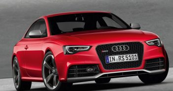 2016-audi-rs5-special