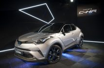 toyota-c-hr-launch-edition-3