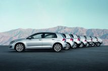 vw-golf-history-carscoop02