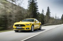 ford-mustang-deportivo-m%c3%a1s-vendido-7